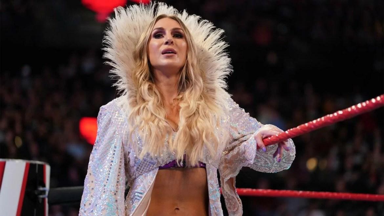 WWE: Ormai sembra certo, Charlotte Flair non sarà a SummerSlam *RUMOR*