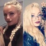 WWE: Completamente abbandonata la rivalità tra Liv Morgan e Lana