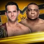 WWE: Risultati WWE NXT 22-01-2020