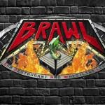 Apre a Cologno Monzese il BRAWL, primo ristorante italiano a tema wrestling (FOTO ESCLUSIVE)