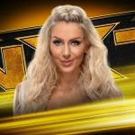 Report: WWE NXT 05-02-2020