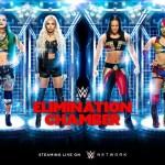 WWE: Paul Heyman ha usato un'idea che aveva già avuto per CM Punk stanotte ad Elimination Chamber *SPOILER*