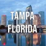 WWE: Le autorità di Tampa commentano la cancellazione di WrestleMania