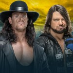 WWE: Curiosità sul Boneyard match di WrestleMania 36