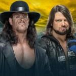 WWE: Chi erano i druidi del Boneyard Match?