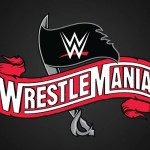 WWE: Rivelate le prime quote per WrestleMania