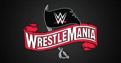 WWE: Aggiornamenti sulle registrazioni di WrestleMania