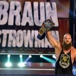 WWE: Conosciuto il prossimo sfidante di Braun Strowman?