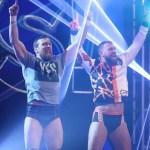 WWE: Drew Gulak parla del suo rapporto con Daniel Bryan