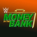 WWE: Rivelato un match titolato di Money In The Bank