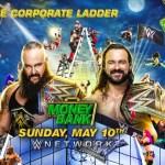 WWE: Alcuni fan saranno presenti questa notte a Money In The Bank?