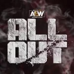 AEW: Annunciato All Out 2020