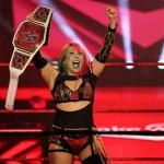 WWE: Rivelata la prima sfidante di Asuka? *SPOILER*