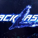WWE: Card aggiornata di Backlash 2020 (09-06-2020)