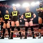 WWE: Incredibile, a WrestleMania 36 doveva fare il suo ritorno il Nexus *RUMOR*