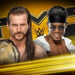 Report: WWE NXT 06-05-2020