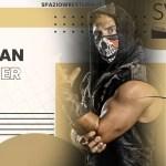 """L'intervista: Parla Tristan Archer """"Lavorare con la WWE è stata l'esperienza più professionale di sempre"""""""