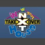 WWE: Risultati NXT TakeOver: In Your House 2020