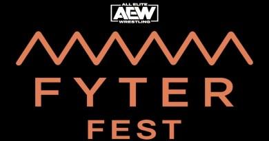 """AEW: Anche Fyter Fest """"vittima"""" degli spoiler, ecco tutti i risultati della seconda serata"""