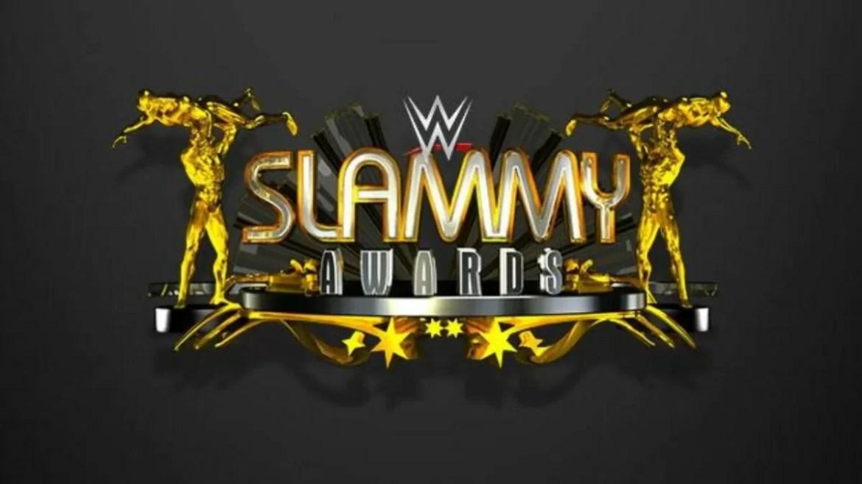 WWE: Ritornano gli Slammy Awards!
