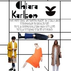 progettazione prodotti moda 2014 (3)