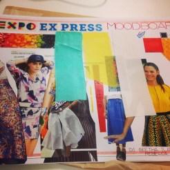 progettazione prodotti moda 2014 (6)