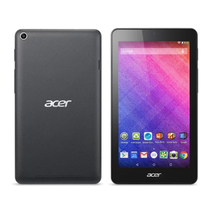 Acer Iconia One 7 B1-760HD