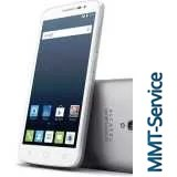 Alcatel One Touch Pop 2 (5)