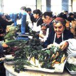 Ностальгия по СССР:  Джеральд Соломон в Ленинграде 1970г. (Часть 1)