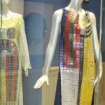 Выставка «Фарфоровая мода»