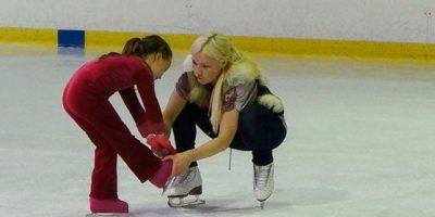 школа фигурного катания «Твист» (Twist)