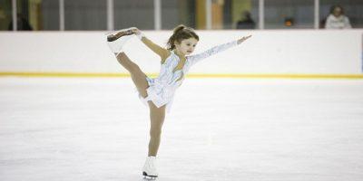школа фигурного катания «Вымпел»