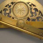 Коллекция Эрмитажа «Научные приборы и инструменты»