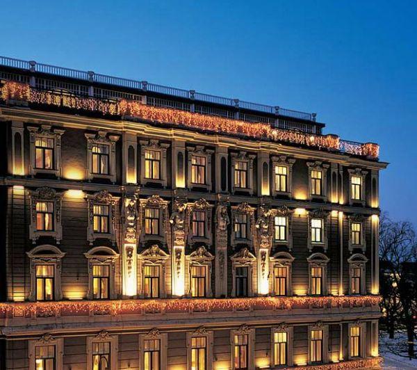 «Европа Гранд Отель»: +7(812)648-00-67 - Все гостиницы ...