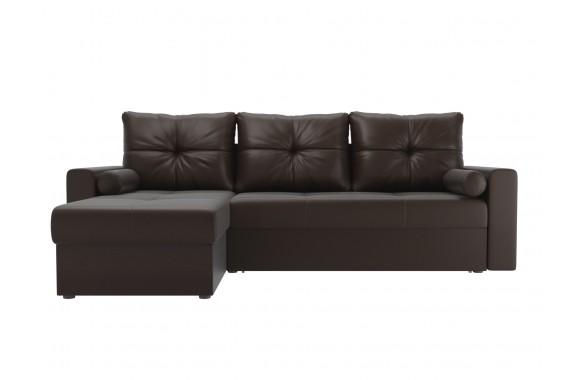 Диваны из экокожи - купить диван из экокожи в Санкт ...