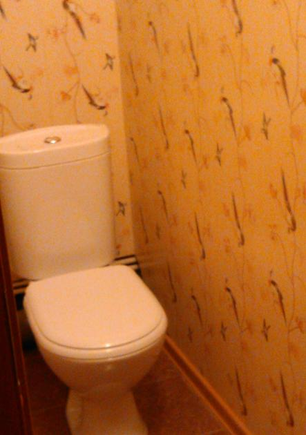 Сдам 1-ю квартиру | Сними без посредников.ру — аренда ...