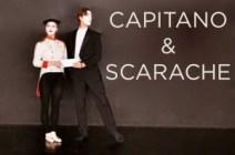 Capitano_Scarahe_Chp 5