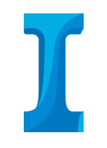 simbolo Infraworks SpBIM