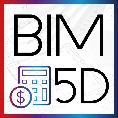 BIM 5D