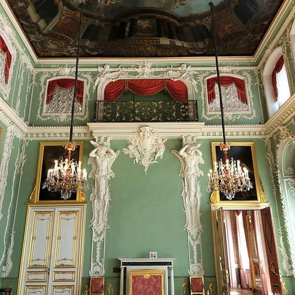 Дворец стоимость билетов часы работы строгановский стоимость янтарь часы боем с