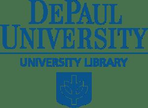 DePaul University Library