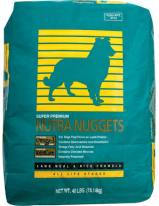 nutra_nuggets