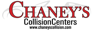 Chaney's Collision Centers