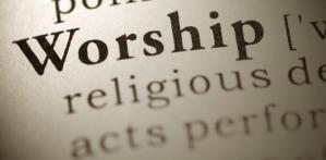 reformed worship
