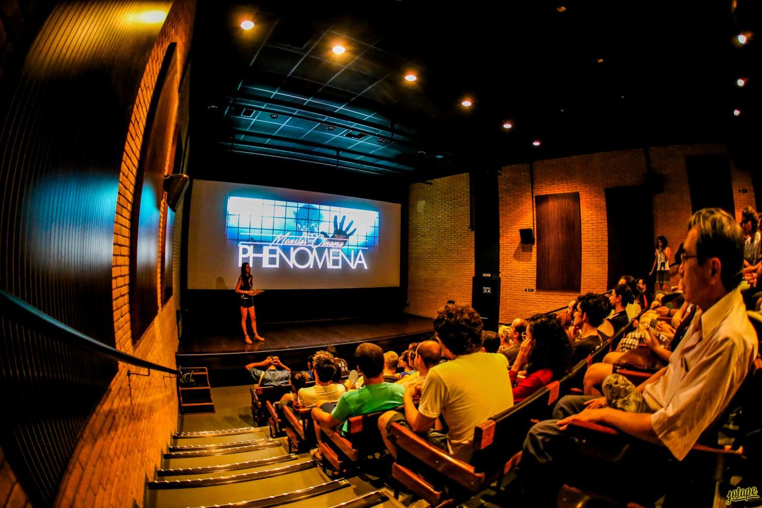 Circuito Sp Cine : Circuito spcine atinge marca de 1 milhão de espectadores spcine