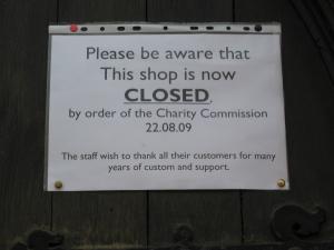 20090901-spck-chichester-door-and-notice2