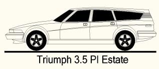 triumph-35pi