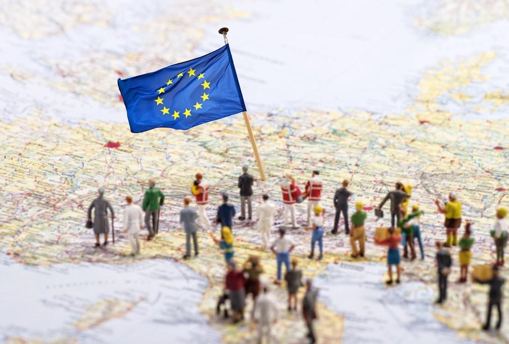 26. Mai 2019 – Ein guter Tag für Heidelberg und Europa?