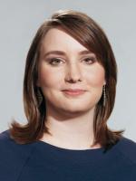 Katharina_Schenk2