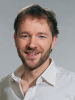 Mathias Weber